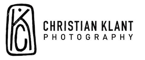 Christian Klant | Photography